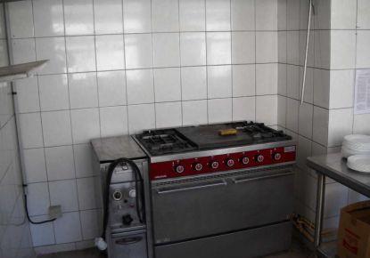 A vendre Origny Sainte Benoite 7500837693 Adaptimmobilier.com