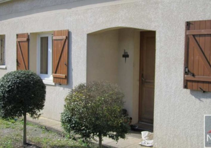 A vendre Cussac Fort Medoc 7500837891 Naos immobilier