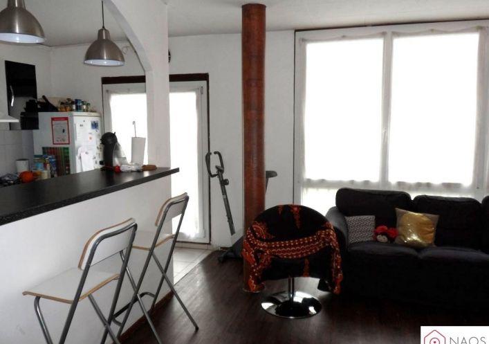 A vendre Meudon La Foret 7500837988 Naos immobilier