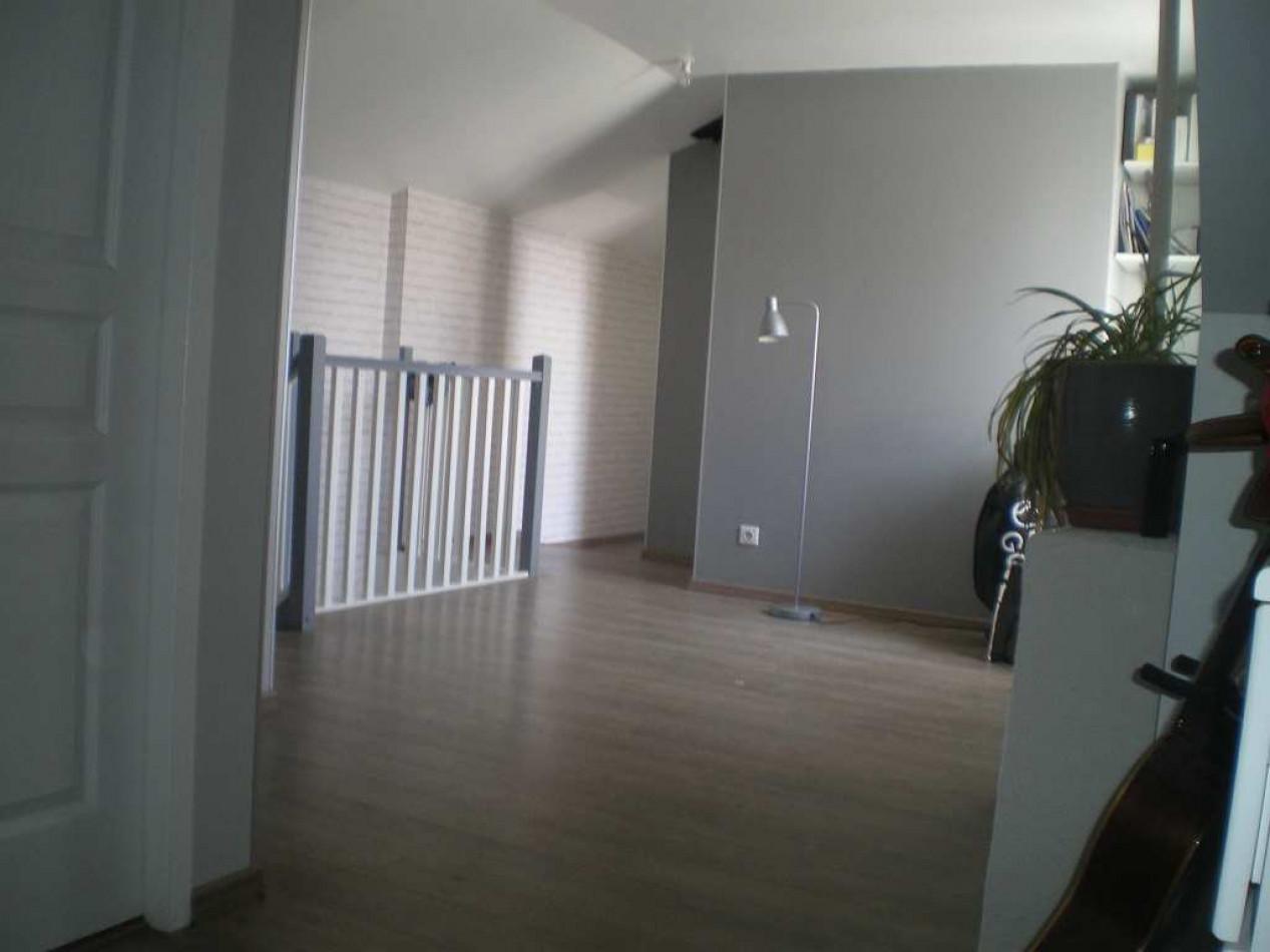 A vendre Oloron Sainte Marie 750083819 Naos immobilier