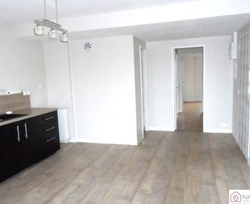 A vendre Meudon La Foret  7500838307 Naos immobilier