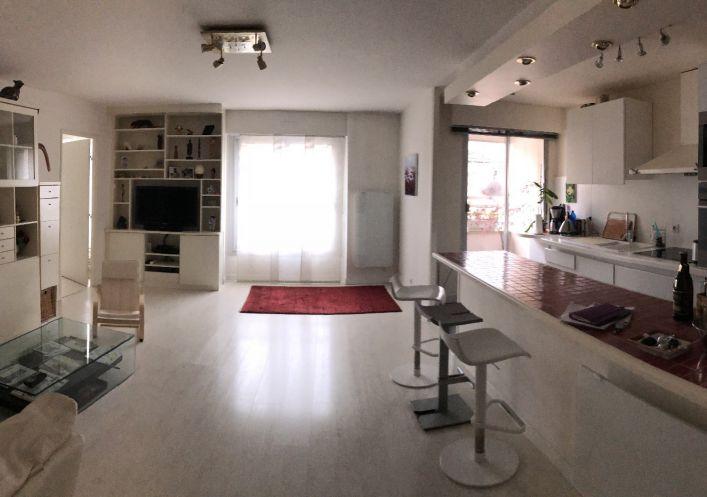 A vendre Paris 12eme Arrondissement 7500838319 Naos immobilier
