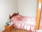 A vendre Clamart 7500838368 Naos immobilier