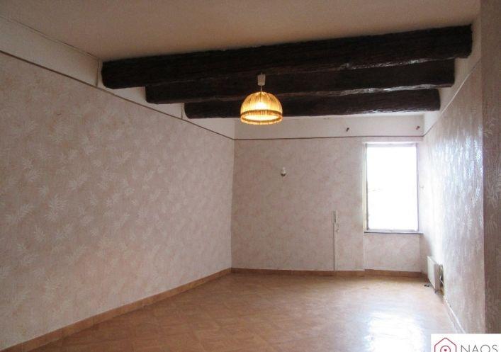 A vendre Coursan 7500838376 Naos immobilier
