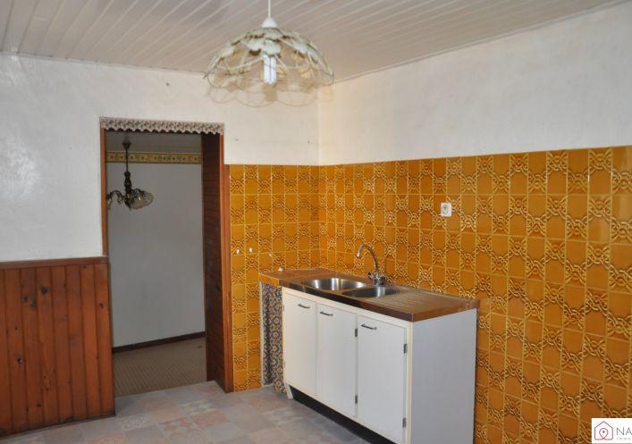 A vendre Maison de ville Viviers | Réf 7500838393 - Naos immobilier