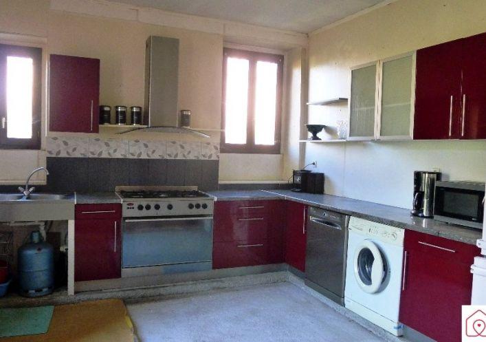 A vendre Cransac 7500838450 Naos immobilier