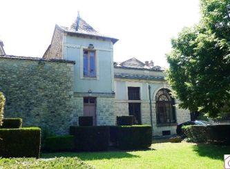 A vendre Villefranche De Rouergue 7500838451 Portail immo