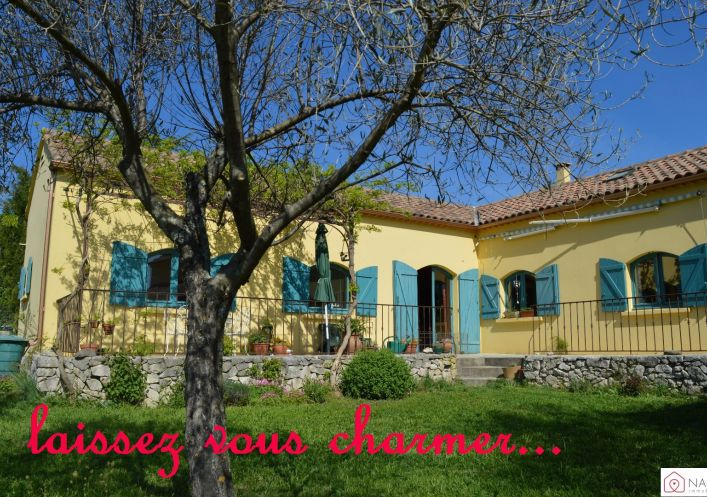A vendre Ales 7500838566 Naos immobilier