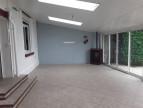 A vendre Drocourt 7500838634 Naos immobilier