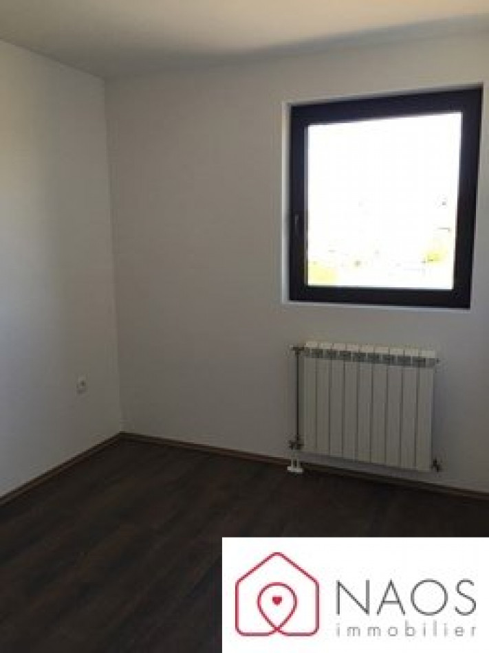 A vendre Henin Beaumont 7500838715 Naos immobilier
