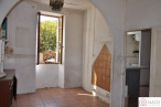 A vendre Viviers 7500838755 Naos immobilier