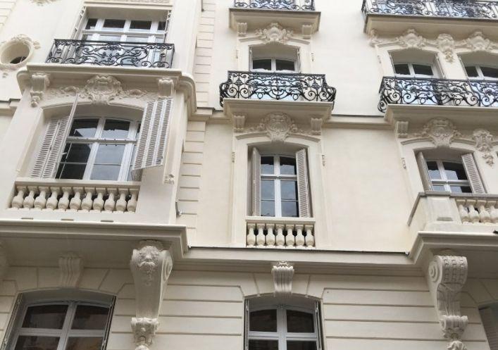 A vendre Paris 8eme Arrondissement 7500838833 Naos immobilier