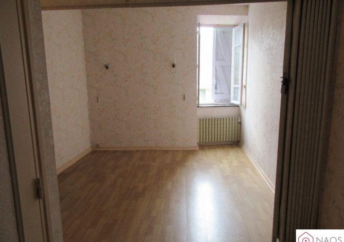 A vendre Coursan 7500838873 Naos immobilier