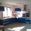 A vendre Henin Beaumont 7500838879 Naos immobilier