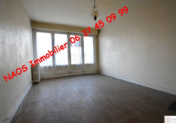 A vendre Lille 7500838975 Naos immobilier