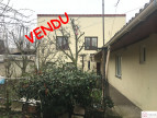 A vendre Bondy 7500839184 Naos immobilier
