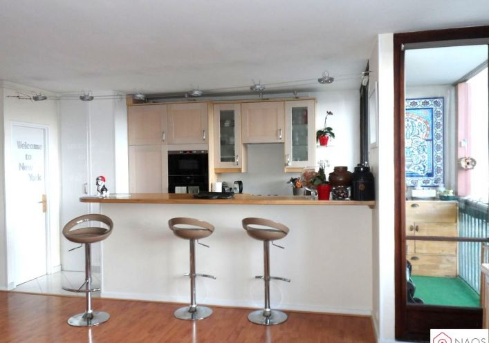 A vendre Meudon La Foret 7500839202 Naos immobilier