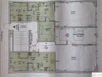 A vendre Villiers Sur Marne 7500839359 Naos immobilier
