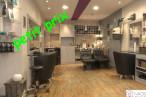 A vendre Niort 7500839376 Naos immobilier