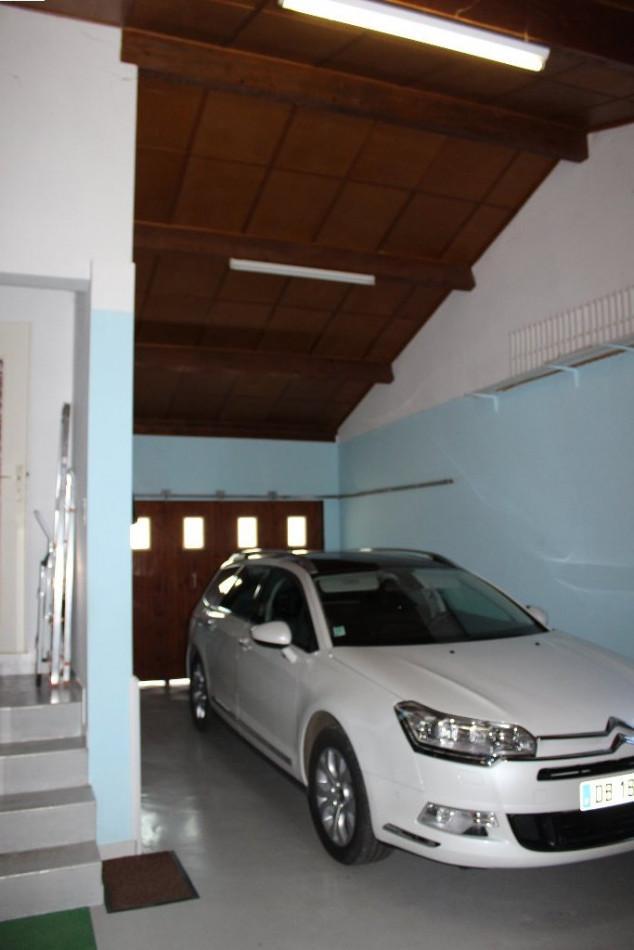 A vendre Marciac 7500839404 Naos immobilier