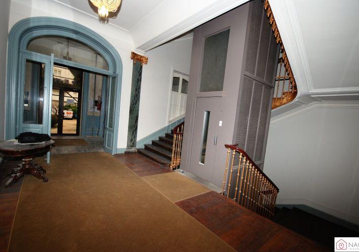 A vendre Appartement Biarritz   Réf 7500839514 - Naos immobilier