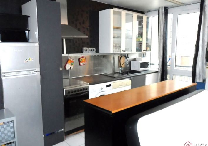 A vendre Meudon La Foret 7500839523 Naos immobilier
