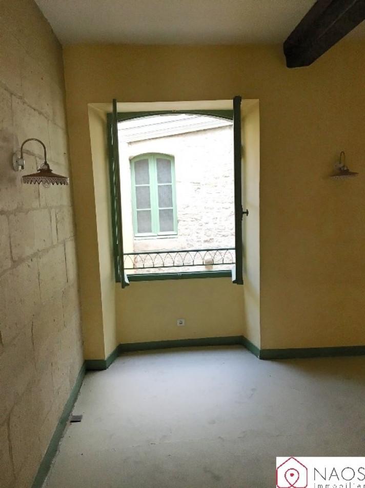 A vendre Niort 7500839756 Naos immobilier