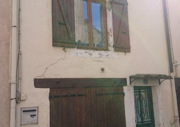 A vendre Tournus 7500839867 Naos immobilier