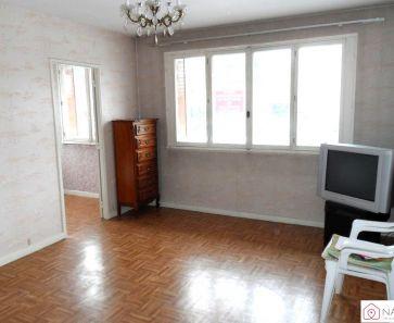 A vendre Meudon La Foret  7500839904 Naos immobilier