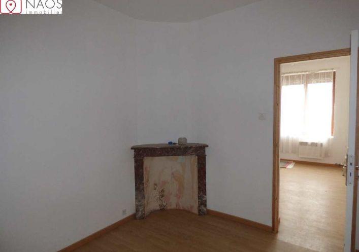 A vendre Bohain En Vermandois 7500839916 Naos immobilier