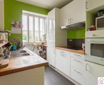 A vendre Charenton Le Pont  7500839936 Naos immobilier