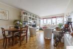A vendre Asnieres Sur Seine 7500840004 Naos immobilier