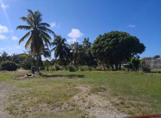 A vendre Port Louis 7500840033 Portail immo