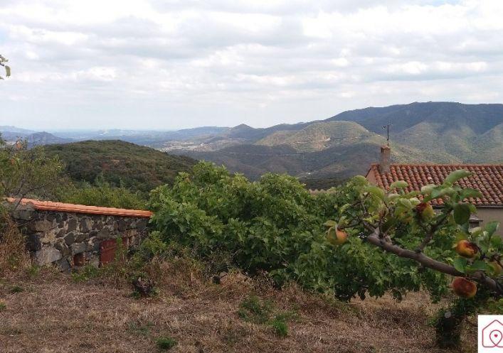 A vendre Prats De Sournia 7500840084 Naos immobilier