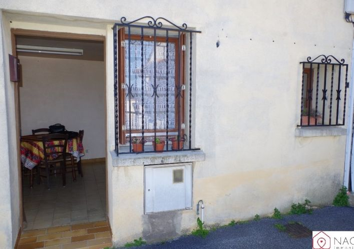 A vendre Caramany 7500840085 Naos immobilier