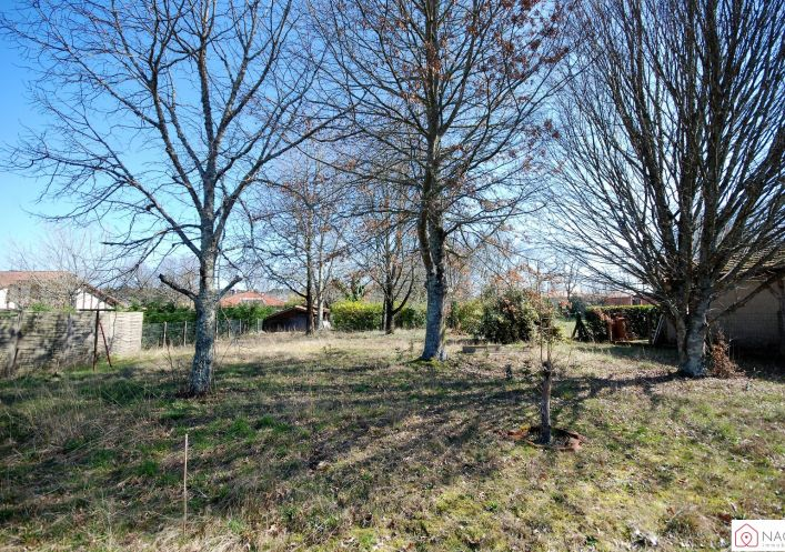 A vendre Soustons 7500840120 Naos immobilier