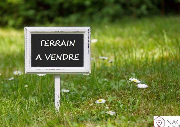 A vendre Ferrieres 7500840169 Naos immobilier
