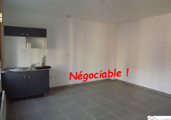 A vendre Denain 7500840217 Naos immobilier