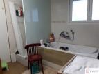 A vendre Montigny En Gohelle 7500840258 Naos immobilier