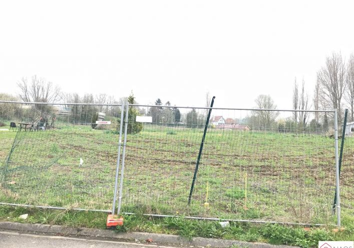 A vendre Roeux 7500840283 Naos immobilier