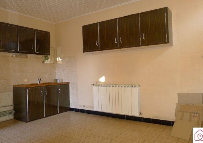 A vendre Cransac 7500840333 Naos immobilier