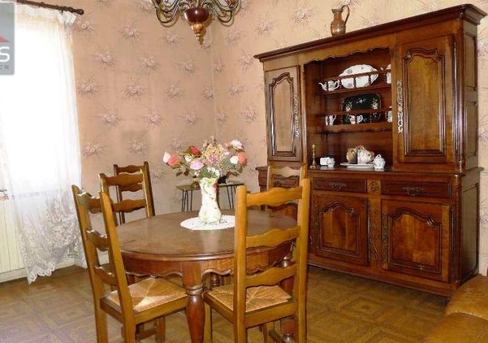 A vendre Aubin 7500840336 Naos immobilier