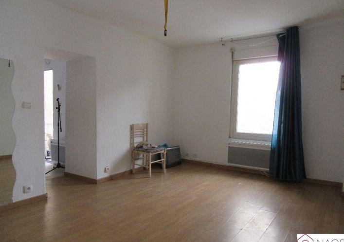 A vendre Cuxac D'aude 7500840448 Naos immobilier