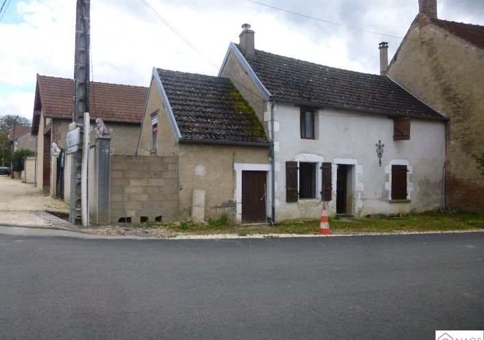 A vendre Annay 7500840484 Naos immobilier