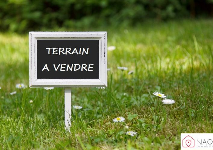 A vendre Harnes 7500840540 Naos immobilier