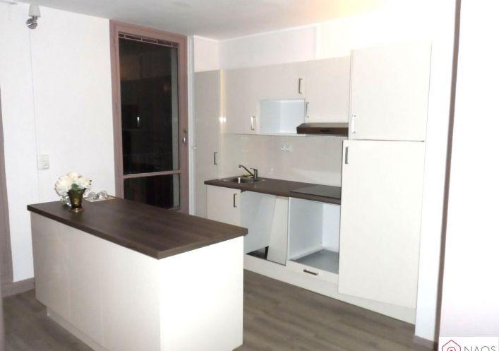 A vendre Appartement Meudon La Foret | Réf 7500840592 - Naos immobilier