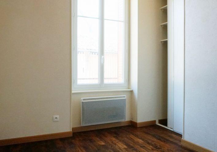 A vendre Dijon 7500840624 Naos immobilier