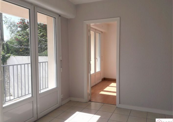 A vendre Quimper 7500840675 Naos immobilier