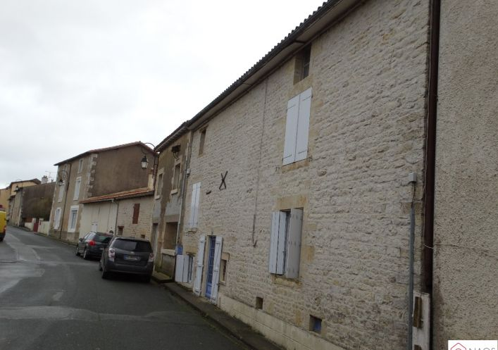 A vendre Pamproux 7500840706 Naos immobilier
