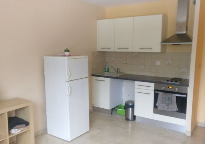 A vendre Ales 7500840766 Naos immobilier